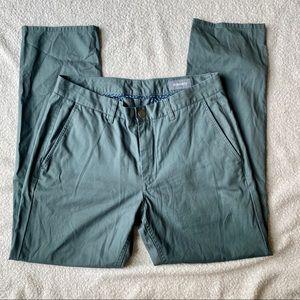 Men's Bonobos Stretch Organic Cotton Chinos 32x30